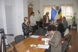 Program special de lucru cu publicul la Direcţia Judeţeană de Evidenţă a Persoanelor Cluj