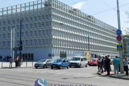 Restricţii de circulaţie cauzate de caniculă în Cluj, Sălaj, Maramureș și Bistrița-Năsăud