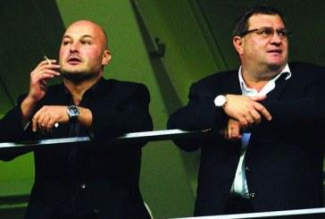 Arpad Paszkany și Iuliu Mureșan, urmăriți penal de DIICOT