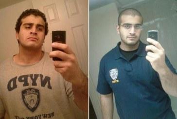 50 de morți și 53 de răniți într-un club gay din Orlando. Cel mai sângeros atac armat din istoria SUA
