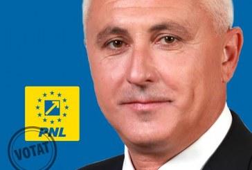 Mesajul viceprimarului Dejului, Aurelian Mureșan, la finalul campaniei electorale