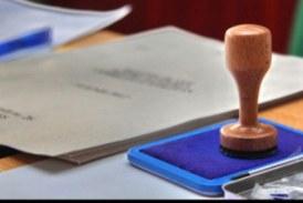 Negocieri cu partidele politice: Guvernul propune ca alegerile parlamentare să fie în 11 decembrie