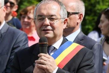 Victorie zdrobitoare pentru Emil Boc la Primăria Cluj-Napoca. PNL cucerește majoritatea și în Consiliul Județean Cluj