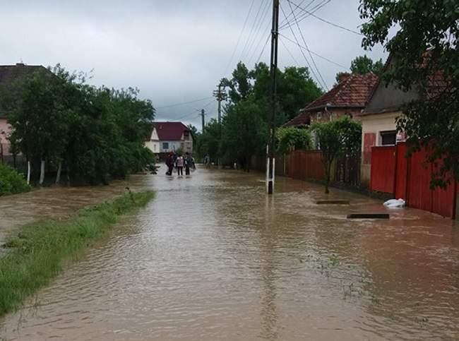inundatii Bozies (3)