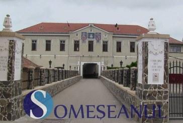 Prima zi de școală pentru elevii deținuți din cadrul Penitenciarului Gherla