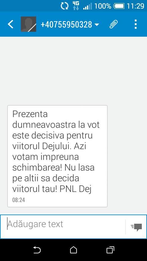 sms pnl alegeri locale 2016-06-05 08.29.49