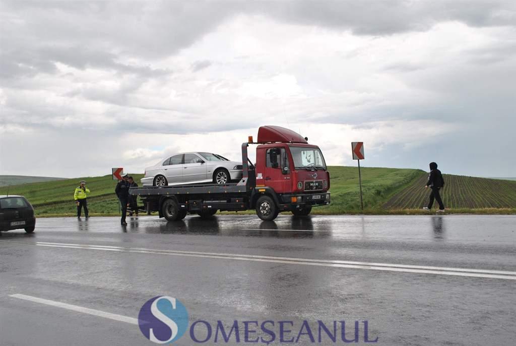 someseanul-accident ambulanta tureni turda (2)