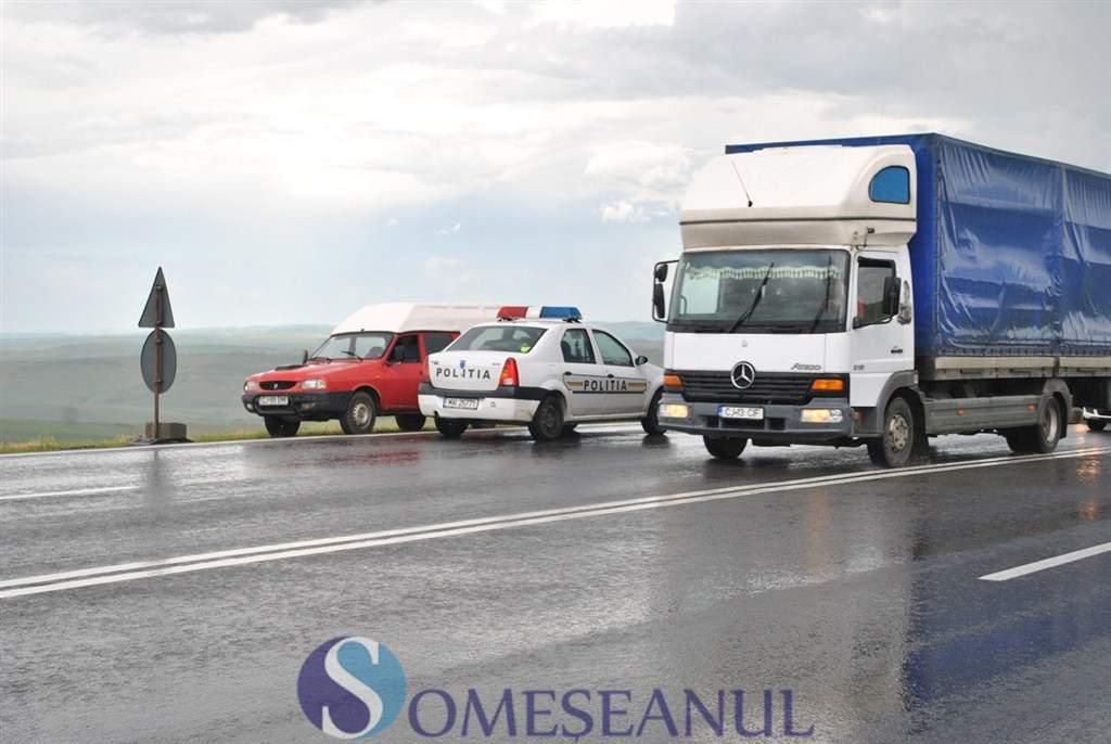 someseanul-accident ambulanta tureni turda (3)