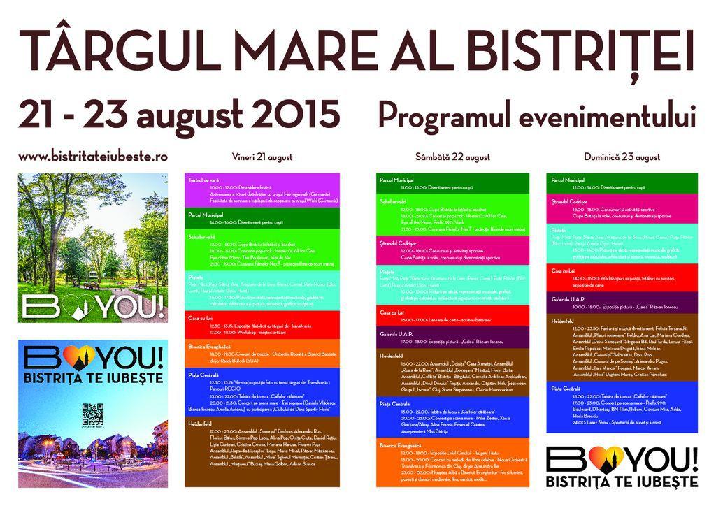 Program-targul-mare-al-bistritei-2014