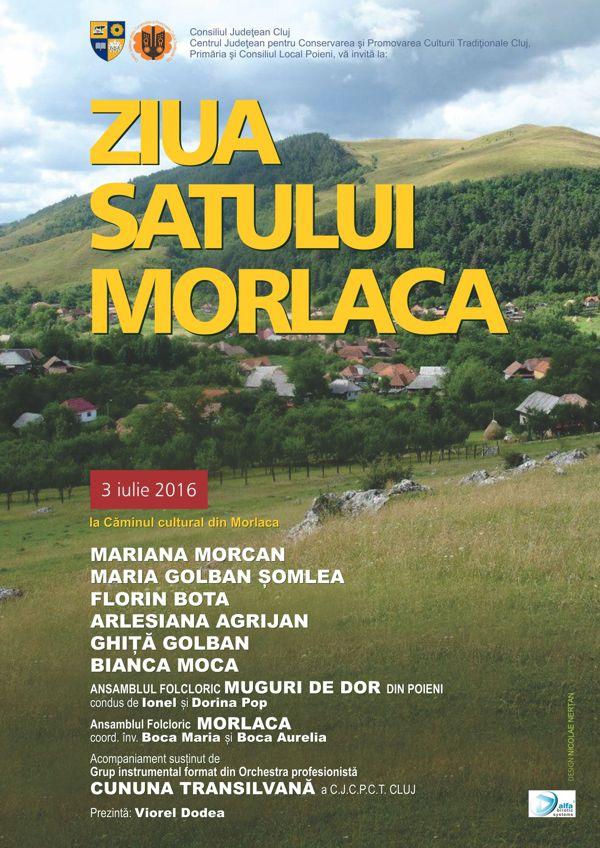 afis-Morlaca-2016