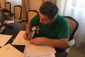 Trei drumuri județene din Cluj intră în lucrări de întreținere