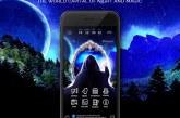 S-a lansat aplicația mobilă Untold, cu program, scene și harta festivalului