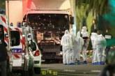 ATENTAT TERORIST în Franţa: 84 de persoane printre care şi copii au murit şi alte 150 sunt rănite – VIDEO