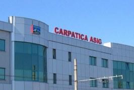 Carpatica Asig a intrat în faliment. Este al doilea cel mai mare faliment după cel al companiei Astra