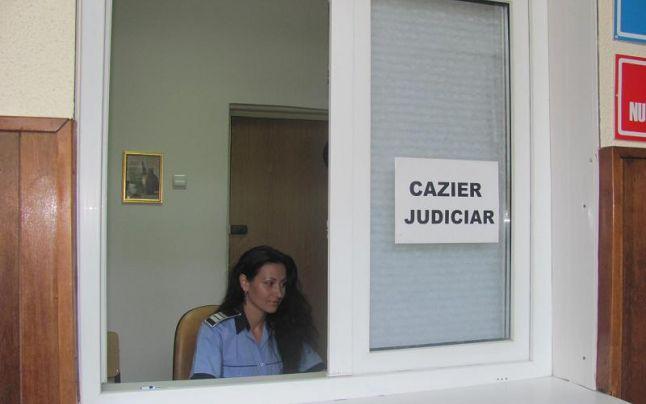 cazier-judiciar(1)