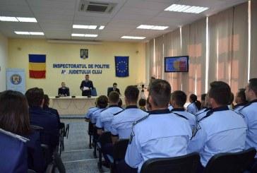 scoala politie campina admitere 2016