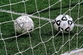 Fotbal: Meciuri importante pentru echipele dejene