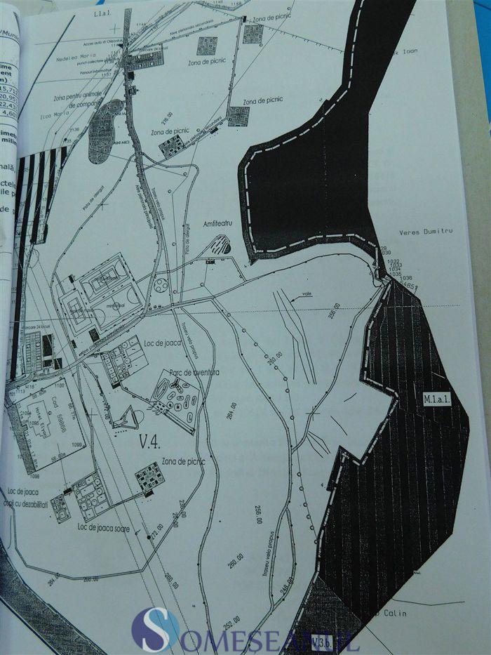 someseanul-proiect bungar (2)