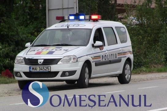 IPJ Maramureș – Acțiunile pentru siguranța participanților la trafic au continuat
