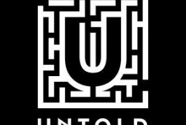 Directorul Medical al echipei New York Knicks, va prezenta la Untold