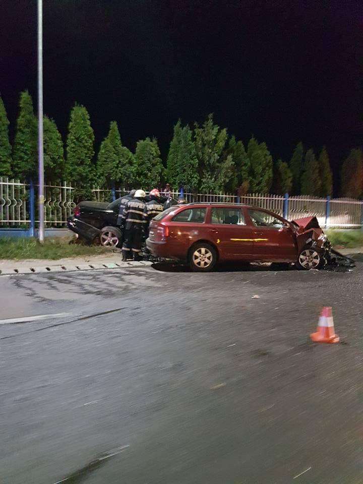 accident-metro-cluj-ilie-vasile