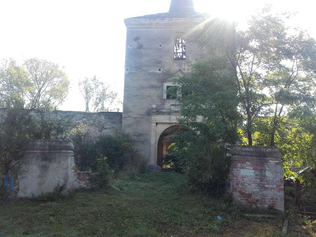 castel-kornis-manastirea-cluj