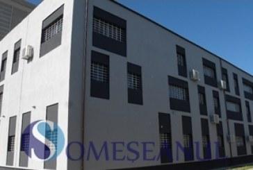 Centrul Terapeutic pentru Femei a fost inaugurat la Penitenciarul Gherla. La eveniment a participat și Ministrul Justiției Raluca Prună – FOTO/VIDEO