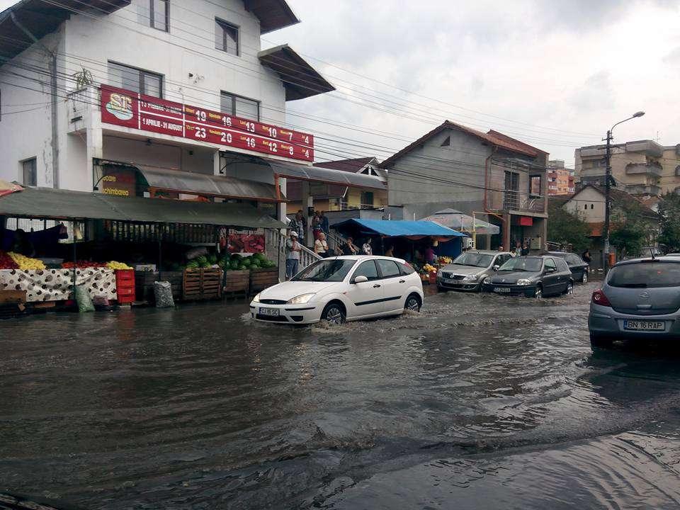 inundatii dej big unicarm