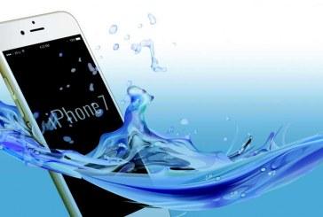 iPhone 7 a fost lansat oficial. Tot ce trebuie să ştii despre iPhone 7: specificaţii şi preţuri