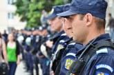 Inspectoratul de Jandarmi Judeţean Cluj  face angajări din sursă externă
