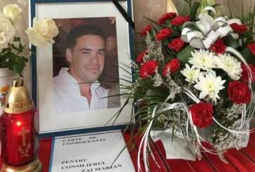 Un tânăr politician din judetul Cluj a murit într-un accident stupid. Bărbatul era salvamontist voluntar
