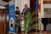 Profesori clujeni, premiați de Consiliul Județean Cluj pentru performanțele elevilor lor