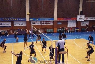 Unirea Dej a câștigat primul meci la Cupa Unirea. Explorări Baia Mare, cealaltă câștigătoare