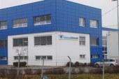 Trelleborg Automotive Dej angajează personal pentru fabrica din Dej
