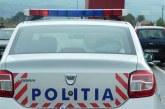 Accident la Mănășturel. Trafic blocat  după impactul dintre un TIR și un autoturism