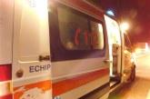 Un mort și doi răniți în accidente produse pe șoselele sălăjene