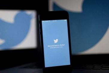 Twitter a renunțat oficial la limita de 140 de caractere, în doar anumite condiții