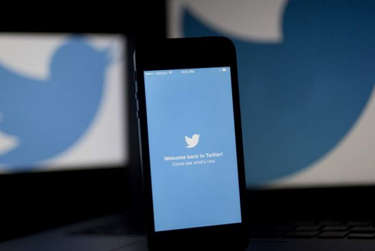 Twitter dublează limita de caractere acceptate pentru o postare