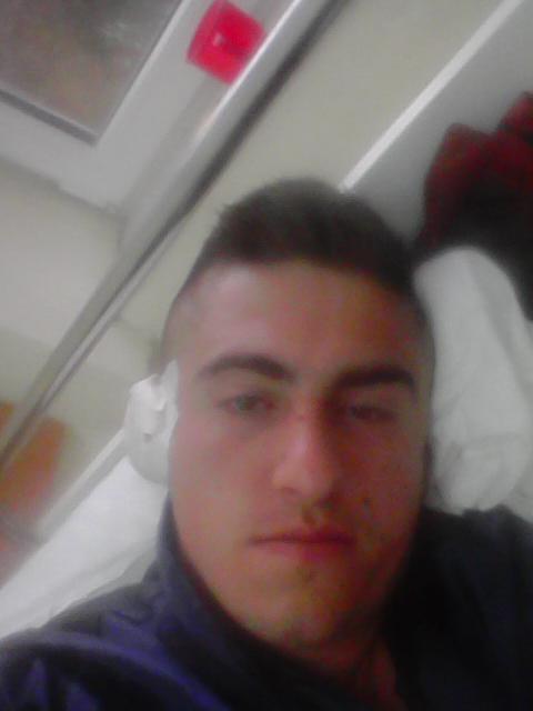 alex-lazar-spital
