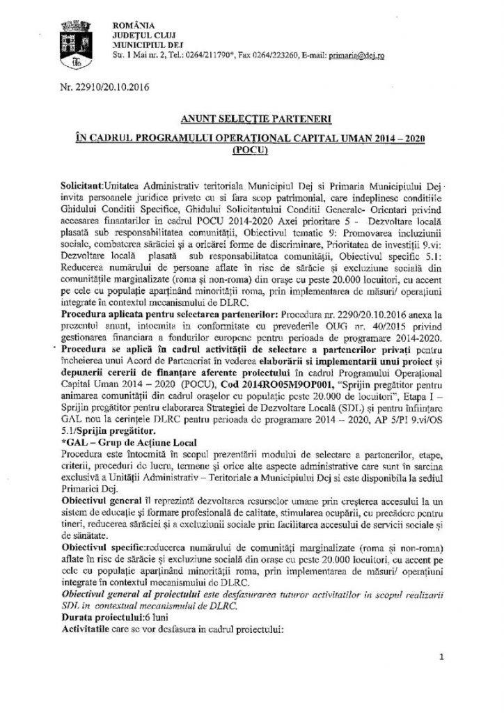anunt-selectie-parteneri-pentru-consiturire-gal-page-001