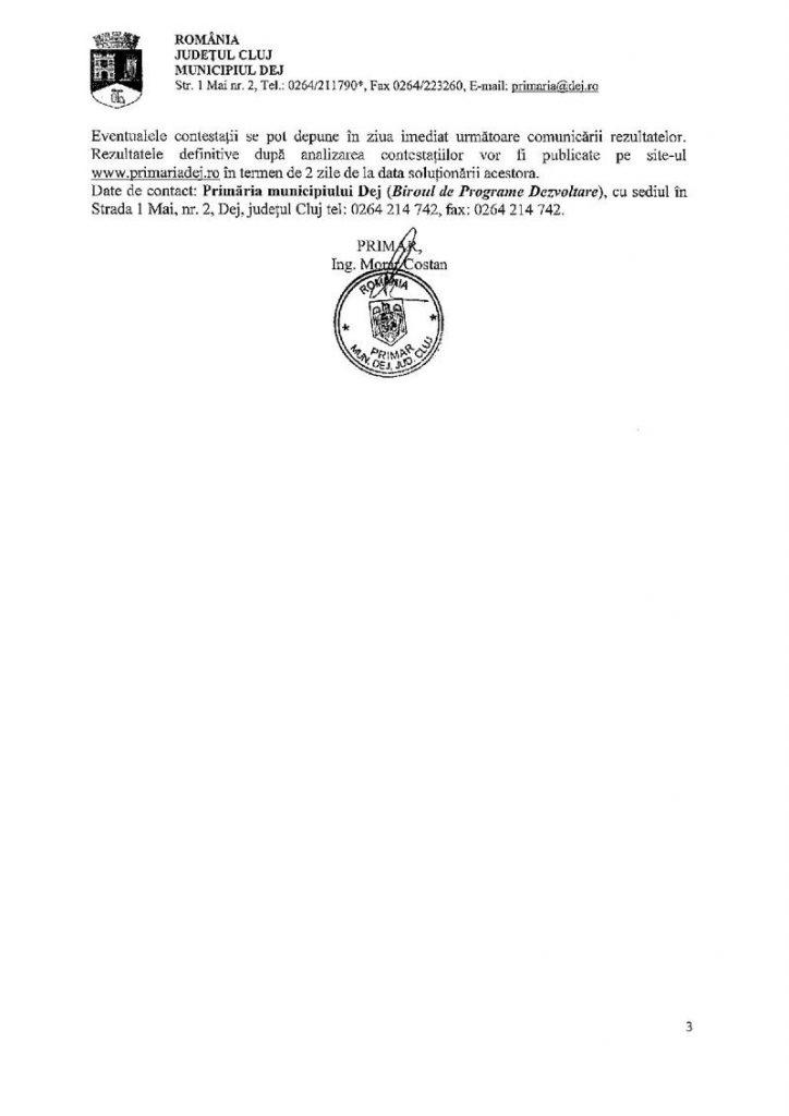 anunt-selectie-parteneri-pentru-consiturire-gal-page-003
