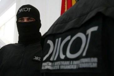 Și-au traficat propriii copii în România şi în Franţa. Perchezițiile sunt în toi