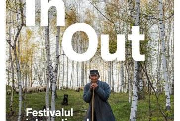 Primul festival de fotografie documentară din România are loc la Cluj
