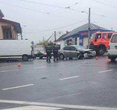 accident-cluj-ploaie-2