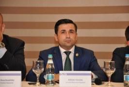 Fostul deputat de Cluj, Adrian Gurzău, condamnat la doi ani și opt luni de închisoare cu suspendare