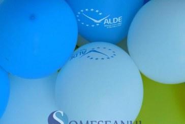 Deputat ALDE Cluj, exclus din Parlament. Tensiune crescută în rândul liberal-democraților clujeni