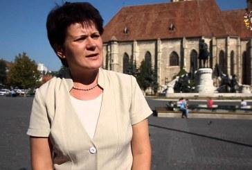 Viceprimarul municipiului Cluj-Napoca, trimis în judecată sub control judiciar