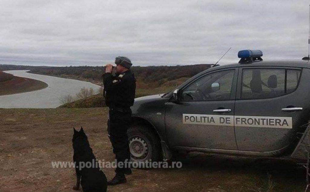 caine-politist-frontiera