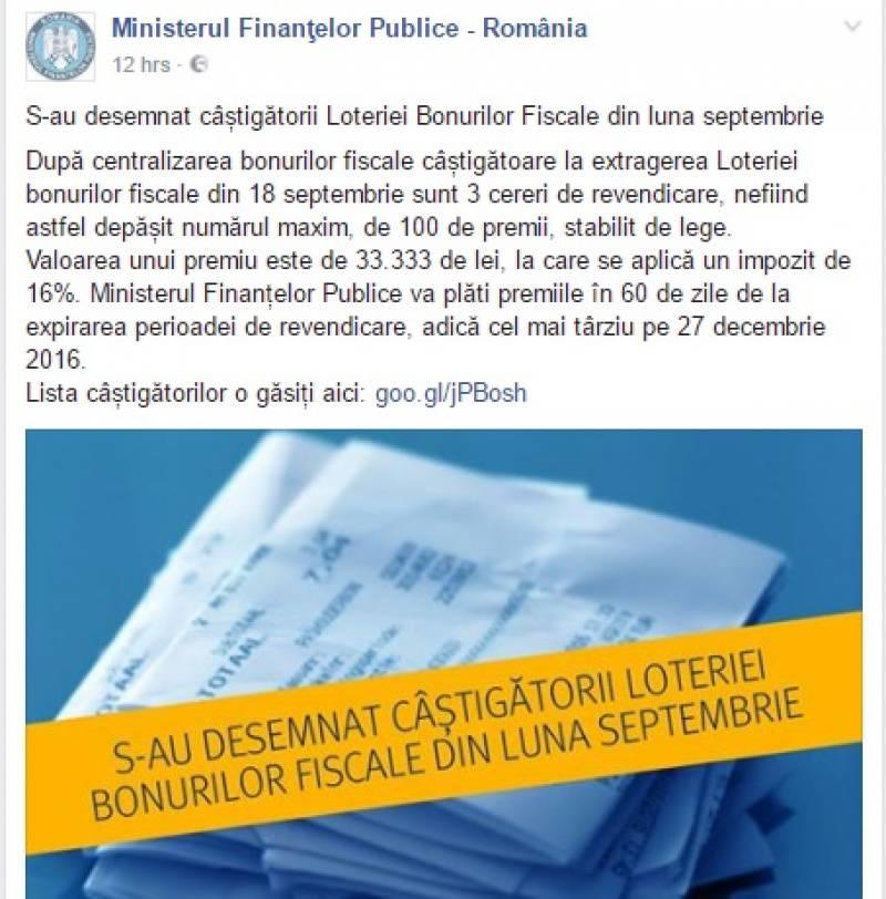 castigatori-loteria-fiscala