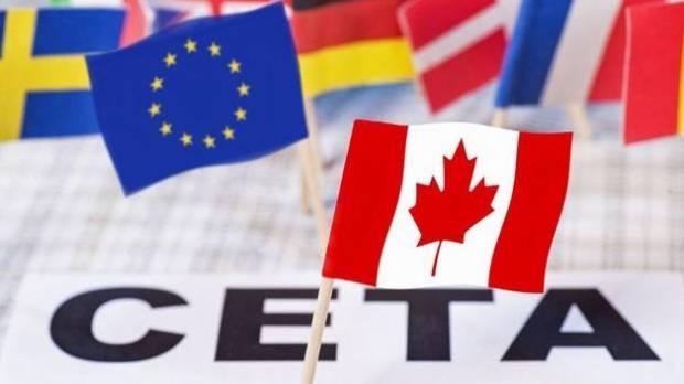 Ministerul de Externe: Autorizația de Călătorie Electronică pentru intrarea în Canada, utilizabilă de la 1 mai